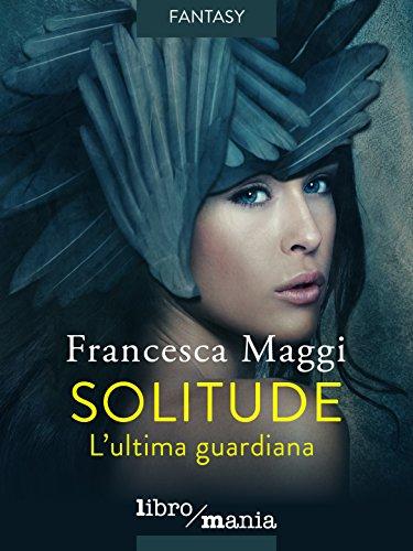 cover Solitude
